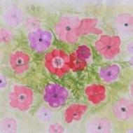 anemonen-dec-2006