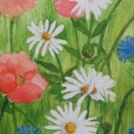 detail-margrieten-dec-2006-schilderij-henk