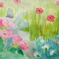 rozen-en-anjers
