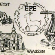 kaartje-gemeente-epe-dorpen