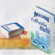 milsane-melk