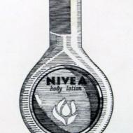 nivea-oostindische-inkt