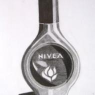 nivea-potlood-dec-2006