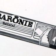 reep-oostindische-inkt