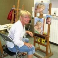 foto-freso-schilderen