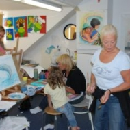 gerrie-workshop-20-9