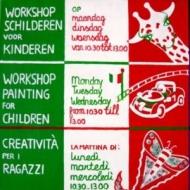 schilderij-workshops