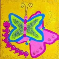 vlinders-nienke