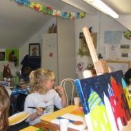 schilderles-1feb2008-ruimte-met-demi